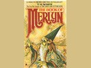 The book of Merlyn - White, TH