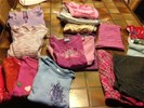 Kinderkleding - maat 98 - 104