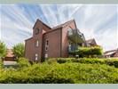 Gildehaus - Schöne Eigentumswohnung