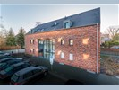 Nordhorn - Eigentumswohnung in toller Lage