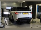 Chiptuning Landrover Discovery Evoque Range Rover