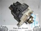 Mazda 323P 1.5 16V 1994-2001 Ontsteking