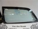 Mazda 323P 3 deurs 1997-2001 Zijraam achter links