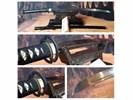 Nieuwe zwaarden Winkel! sabel, mes, zwaard, dolk