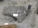 Fuel tank for Porsche 911 series 2
