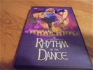 Rhythm of the dance ( gesigneerd )