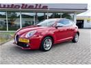Alfa Romeo MiTo 1.4 Super (zeer mooi!)