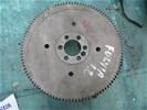Flywheel for Lancia Fulvia series 1