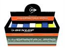 Squashgrip Dunlop 1x