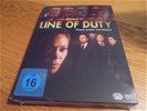 Line of duty - serie 4 ( 4260264433334 duitse uitgave