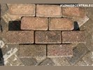 20143 140m2 heide met basaltspikkel beton klinkers