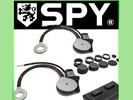 SPY-Elektrische Ramen 2 deurs -GARANTIE-