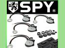 SPY-Elektrische Ramen 4 deurs -GARANTIE-