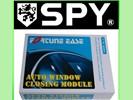 SPY - Comfort Module 2 Deurs -GARANTIE-