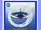 10 meter Waterslang (1/4 inch - 6.3 mm