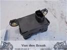BMW 1 serie E81 118D 2007-2012 ESP / RAW sensor