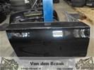 BMW 1 serie E81 2007-2012 Deur rechts