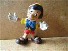 Pinokkio adv7957