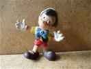 Pinokkio 2 adv7958
