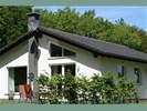 Bungalow voor 6p. op park in de Eifel