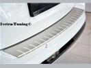 Bumperbeschermer Mercedes Benz Sprinter W906