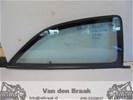 Opel Astra 3 drs 1998-2004 Zijraam rechts achter