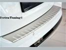 Bumperbescherming Toyota Proace | Bumperbeschermer Toyota