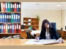 De beste kredietverstrekkers voor een zakelijke financiering