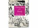 A cartoon history of the monarchy - Wynn Jones, Michael