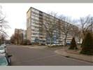 Te koop in Utrecht - Jaap Edendreef 96