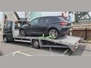 Auto met kapotte motor verkopen Wij kopen alle auto's op TIP