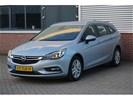 Opel Astra Sports Tourer 1.4 Turbo 140PK A/C NAV PDC V+A