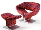 (Ver)koop je Artifort design stoel op Design Wonen