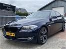 BMW 5 Serie 530d High Executive LEER | CLIMA | PDC