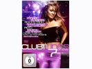 Various Artists - Clubtunes on DVD - Vol. 7