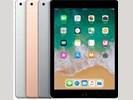 "Apple iPad 6 (ios 14+) 9.7"" 32/128GB WiFi (4G) + garantie"