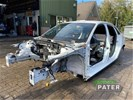 Demontage auto Audi A3 Sportlimousine, Sedan, 2013 / 2020