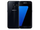 Samsung S7 32GB simlockvrij zwart (software taal engels) +