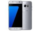 Samsung S7 32GB simlockvrij silver (software taal engels) +