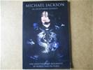 Michael jackson adv8203