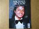Michael jackson 2 adv8204