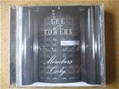 Lee towers - members only adv8293