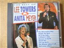 The best of lee towers anita meyer adv8295