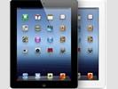 "Gratis cadeau Apple iPad 3 9.7"" 16/32GB WiFi (3G) ios 9 +"