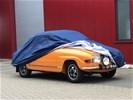 Perfecte AUTOHOES voor uw Saab