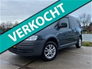 Volkswagen Caddy 2.0 SDI / Volledige Onderhoudshistorie /