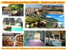 Vakantiehuis Ca Piero Italië • geen boekingsrisico