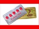 1 strip Cobra € 12,95 Erectiepillen-winkel