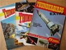 Thunderbirds extra adv8486