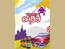 Take it Easy Workbook 7/8 B (set a 5ex)